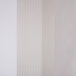 JASPIS STRIPE - 0242 | Tejidos decorativos | Création Baumann