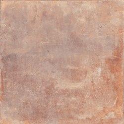 Materia | Rosato | Carrelage céramique | Novabell