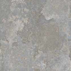 Voyager Grey | Floor tiles | Refin