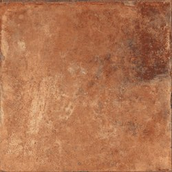 Materia | Rosso | Tiles | Novabell