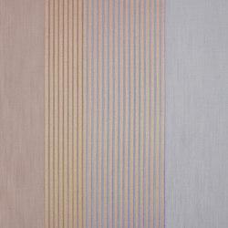 JASPIS STRIPE - 0248 | Tessuti decorative | Création Baumann