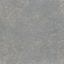 Voyager Grey | Ceramic tiles | Refin