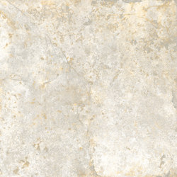 Voyager Light | Ceramic tiles | Refin