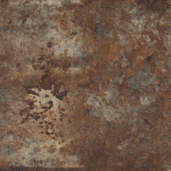 Voyager Rust | Ceramic tiles | Refin