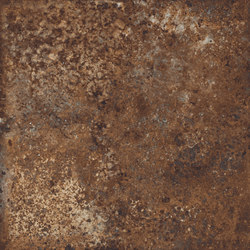 Voyager Rust | Floor tiles | Refin