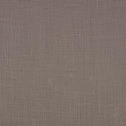 JASPIS II - 0181 | Tejidos decorativos | Création Baumann