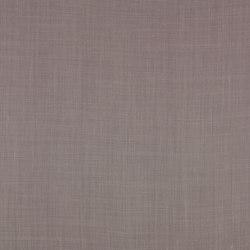 JASPIS II - 0182 | Panel glides | Création Baumann