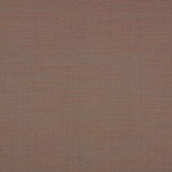 JASPIS II - 0186 | Tejidos decorativos | Création Baumann