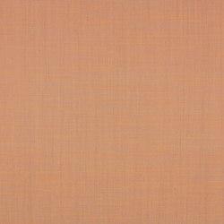 JASPIS II - 0187 | Drapery fabrics | Création Baumann
