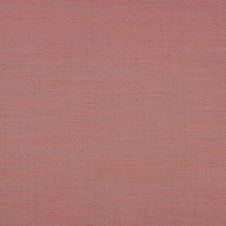 JASPIS II - 0188 | Drapery fabrics | Création Baumann
