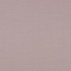 JASPIS II - 0191 | Panel glides | Création Baumann