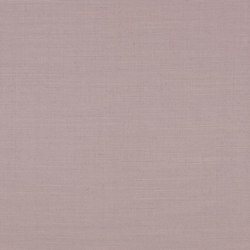 JASPIS II - 0191 | Drapery fabrics | Création Baumann