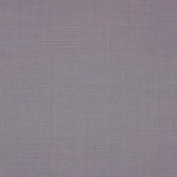 JASPIS II - 0192 | Drapery fabrics | Création Baumann