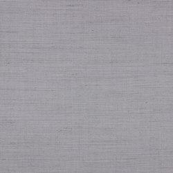 JASPIS II - 0193 | Drapery fabrics | Création Baumann