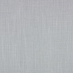 JASPIS II - 0194 | Drapery fabrics | Création Baumann