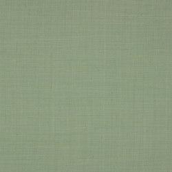 JASPIS II - 0196 | Drapery fabrics | Création Baumann