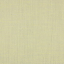 JASPIS II - 0197 | Tejidos decorativos | Création Baumann