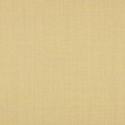 JASPIS II - 0198 | Panel glides | Création Baumann