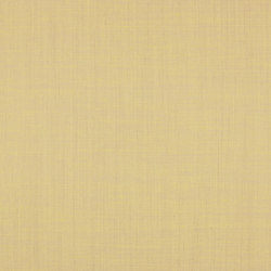 JASPIS II - 0198 | Tejidos decorativos | Création Baumann