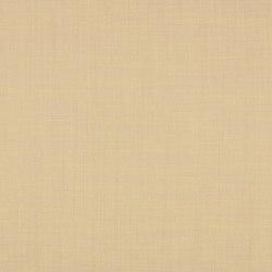 JASPIS II - 0199 | Drapery fabrics | Création Baumann