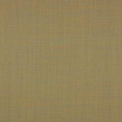 JASPIS II - 0201 | Panel glides | Création Baumann