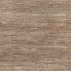 Natural Feeling | Lino | Ceramic flooring | Novabell