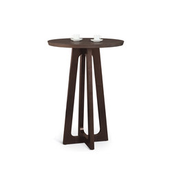 Verona Café Table | Bartische | Altura Furniture