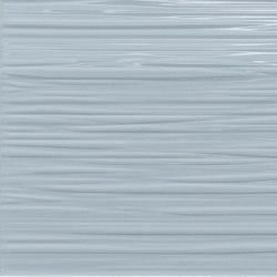 Verve Design | Carta da Zucchero Silk | Panneaux | Novabell