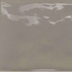 Verve Design | Cenere Strutturato | Ceramic panels | Novabell