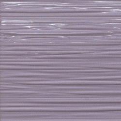 Verve Design | Glicine Silk | Ceramic panels | Novabell