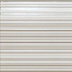 Verve Design | Rigatino Cenere Silver | Ceramic panels | Novabell