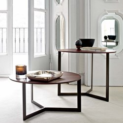 Sign | Tables d'appoint | LEMA