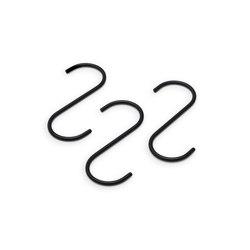 Georg Hook 3 pcs | Haken | Skagerak