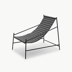 Hang Chair | Armchairs | Skagerak