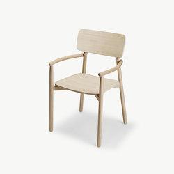 Hven Armchair | Stühle | Skagerak