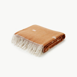 Iota Blanket | Coperte / guanciali | Skagerak