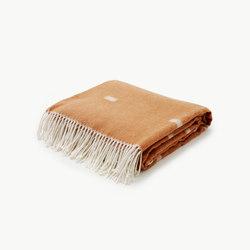 Iota Blanket | Mantas | Skagerak