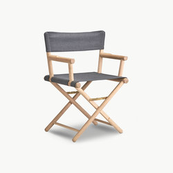 Junction Chair | Chairs | Skagerak