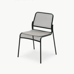 Mira Chair | Sillas de jardín | Skagerak