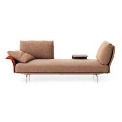 Avant-Après  | Sofa | Sofas | Saba Italia