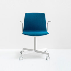 Noa 728 | Chairs | PEDRALI