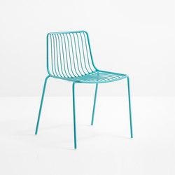 Nolita 3650   Chairs   PEDRALI