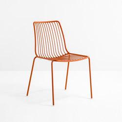 Nolita 3651 | Chairs | PEDRALI