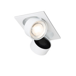 Wittenberg wi4-eb-2e | General lighting | Mawa Design