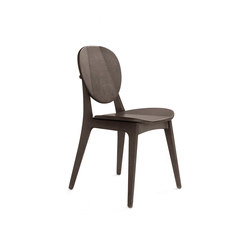 Efi chairs | efi dining chair | Chaises de restaurant | Piegatto
