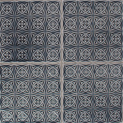 New Embossed Series | Ceramic tiles | Pratt & Larson Ceramics