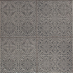 Embossed Series | Ceramic tiles | Pratt & Larson Ceramics