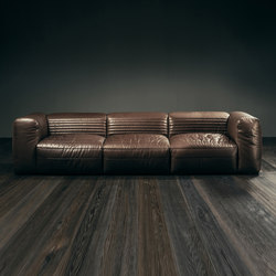Sartoria – VICIOUS Sofa | Sofás | GIOPAGANI