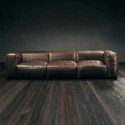 Sartoria – VICIOUS Sofa | Sofas | GIOPAGANI