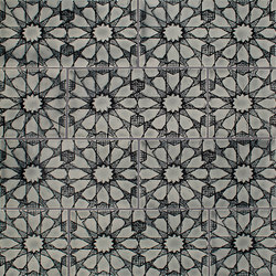 Scraffito Series | Ceramic tiles | Pratt & Larson Ceramics